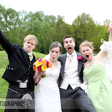 LilliBrookeManor-Wedding-Photography-LJPhoto-DMB-(111).jpg