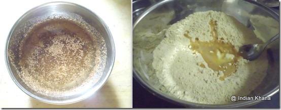 Ompodi Snack Recipe