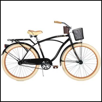 huffy-nel-lusso-26inch-mens-cruiser-bike_BG16290