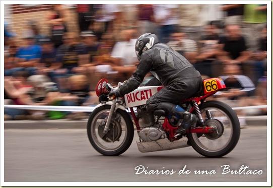 LaBañeza2011-20