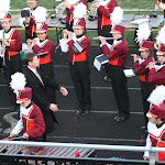 Prep Bowl Playoff vs St Rita 2012_065.jpg