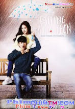 Phải Lòng Do Jeon - Falling For Do Jeon,도전에 반하다
