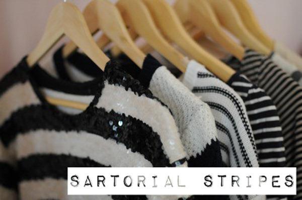 sartorial-stripes