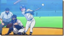 Diamond no Ace - 58 -9