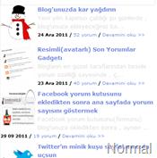 2012-02-08_192956_thumb[5]