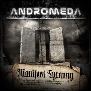 Andromeda_ManifestTyranny