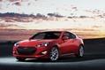 2013-Hyundai-Genesis-Coupe-49