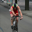 Marcel - fietsen 2.png