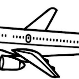 avion-1.JPG