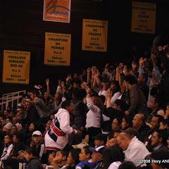 RNS 2008 - Dans les tribunes::DSC_3148
