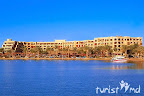 Фото 6 Continental Resort Hurghada