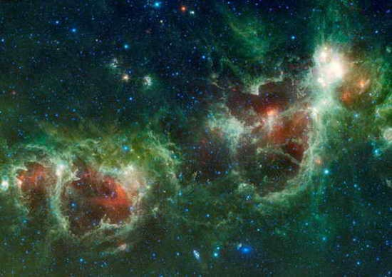Amazing-Pictures-Taken-Space-Telescope_04