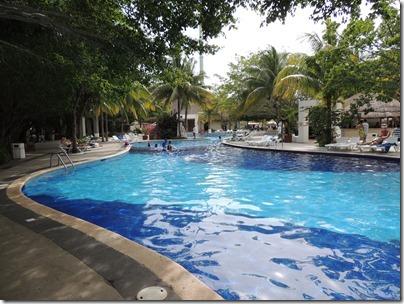 Cancun2013 013