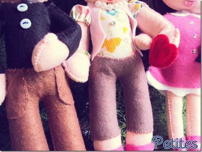 bonecas suelen_06