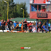 20110917 neplachovice 151.jpg