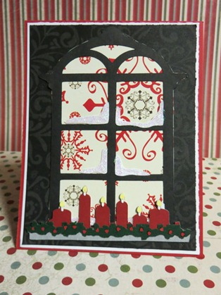 jennifer r cmas solutions-quilted cmas