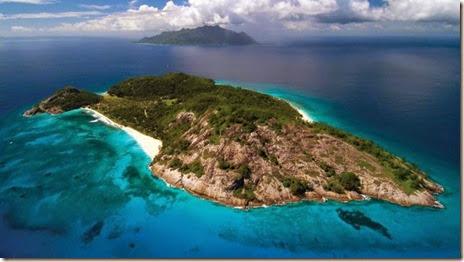 dream-islands-rich-011
