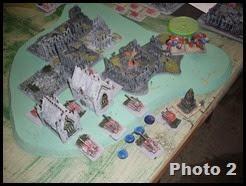 big-game-4-054_thumb4_thumb