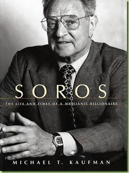 George-Soros-Patek-Philippe-Aquanaut