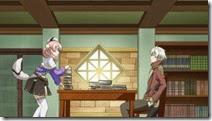 Atelier - 02 -5