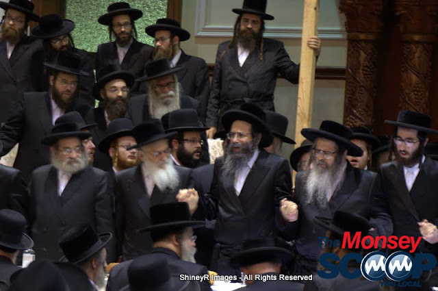 Tenoyim Of Daughter Of Satmar Rov Of Monsey - DSC_9795.jpg