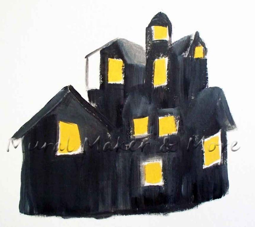 [paint-haunted-house-6%255B4%255D.jpg]