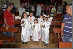 Igreja São Judas Tadeu - Patrocínio-MG - Paróquia São Damião de Molokai - DSC03100 (1024x680)