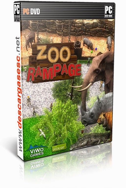 Zoo Rampage-HI2U-pc-cover-box-art-www.descargasesc.net