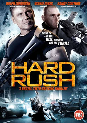 Image Result For Action Drug Movies