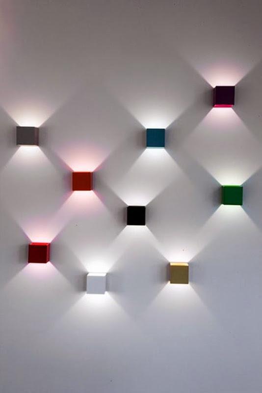 luxlamps1-1