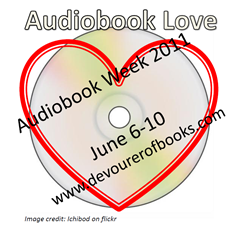 AudiobookWeek