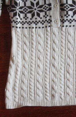 strikkegenser1