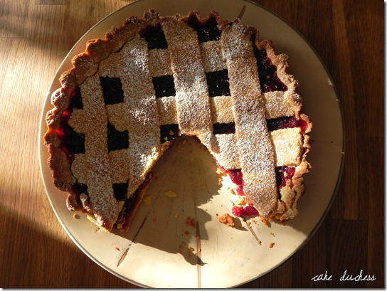 cranberry-crostata-1