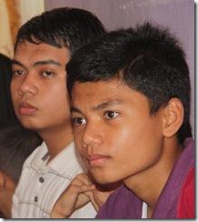 Wan Nikah 28.5.2011 039