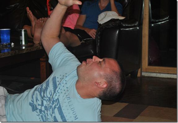 Dance recital-Milford 2012 214
