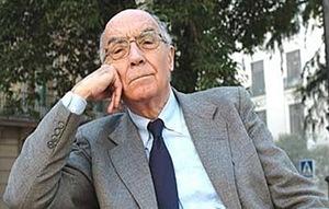 Jose Saramago-07