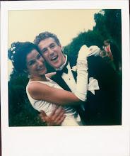 jamie livingston photo of the day September 17, 1995  ©hugh crawford