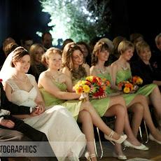 LilliBrookeManor-Wedding-Photography-LJPhoto-DMB-(107).jpg