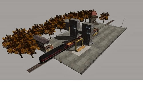 bahn-hof-verkauf-fs2013-mod-giant-editor