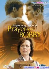 Lời Cầu Nguyện Cho Bobby