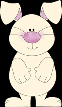 coelho-bunny-pascoa