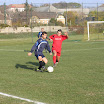Aszód FC - Nagymaros FC 2012.11.11 005.JPG