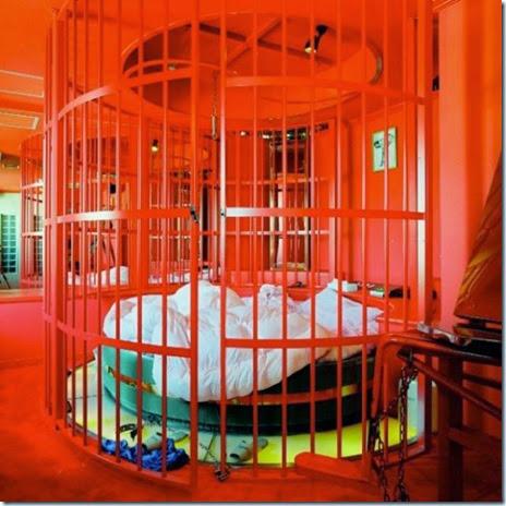 japanese-love-hotel-015