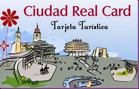 Tarjeta turistica cr. cara A. 2