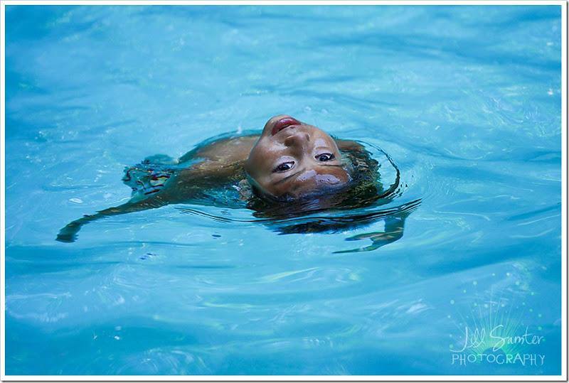 kdz-swim-6922
