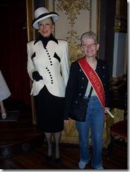 2011.08.15-143 Catherine Miss Grévin