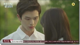 Plus.Nine.Boys.E12.mp4_003156987_thumb[1]