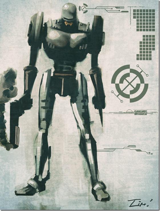 Robocop (8)