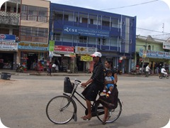 Bicycle-is-a-common-mode-of-transport-for-women-children-and-men-in-Jaffna.-Bicycle-plays-an-important-role-in-the-peoples-lives-in-Jaffna.-People-depend-so-much-on-bicycle-to-travel-short-and-long-distance.