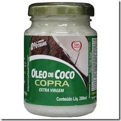 coco-200-copra